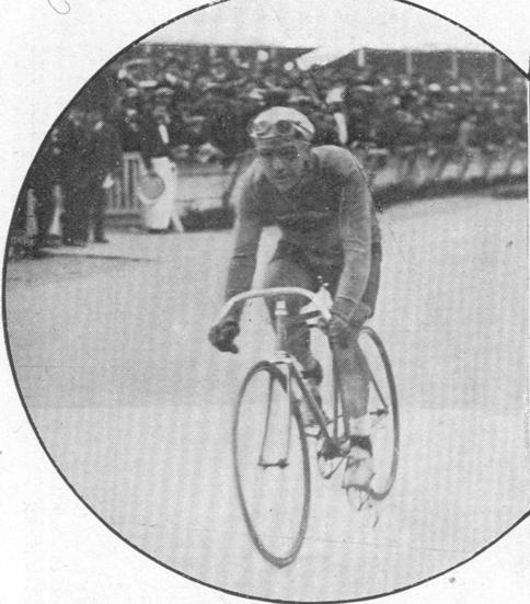 1913-Deman-Paul