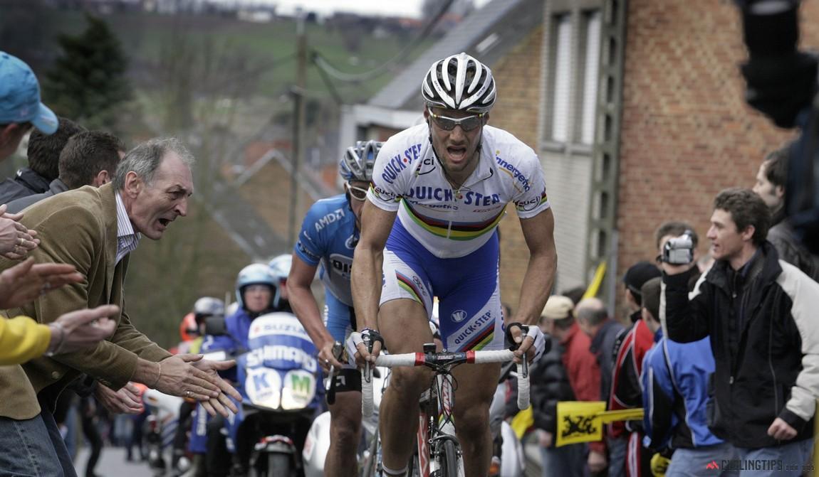 Ronde van Vlaanderen 2006